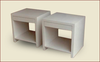 Good Catalog Item #1100 NIGHT STANDS   Product ID 078 13